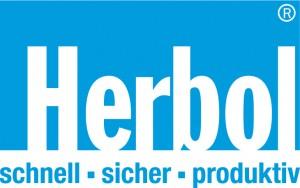 Ga naar de website van Herbol