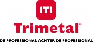 Ga naar de website van Trimetal