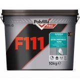 Superieur Vulmiddel - F111 - 5kg