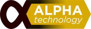 Icoon Alpha Technology